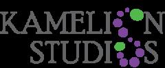 Kamelion Studios